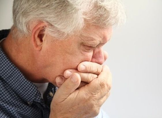 Discover some simple ways to control nausea using natural remedies.